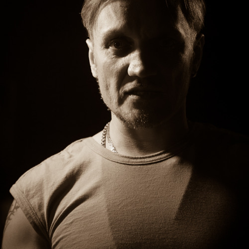 V-BRO's avatar