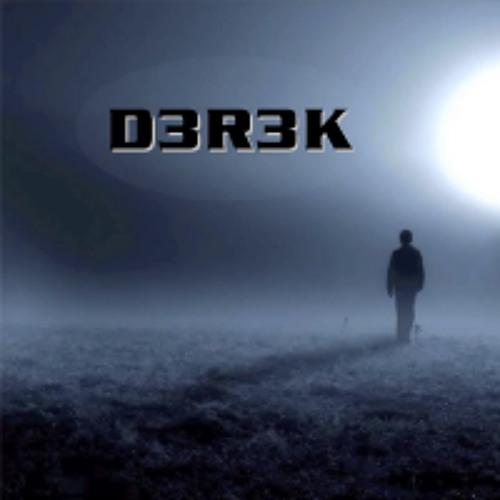 DJ D3R3K's avatar