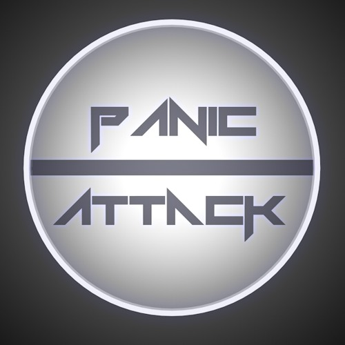 PanicAttackOfficial's avatar