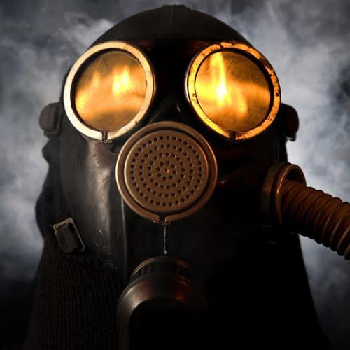 nilzero's avatar