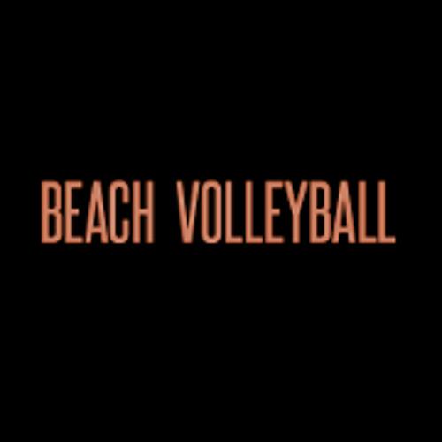beachvolleyball's avatar