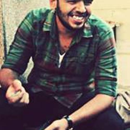 Mohammed Salah 24's avatar