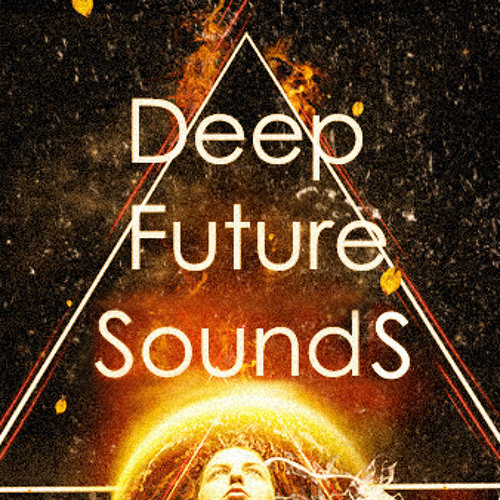Deep Future Sounds's avatar