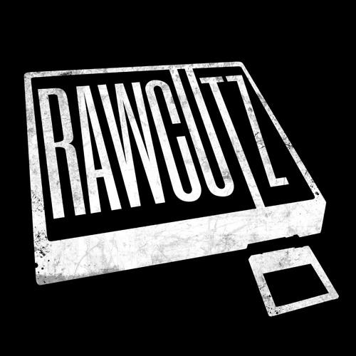 raw cutz's avatar