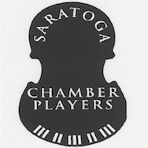 Saratoga Chamber Players's avatar