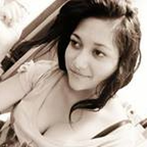 Anabella Jnn's avatar