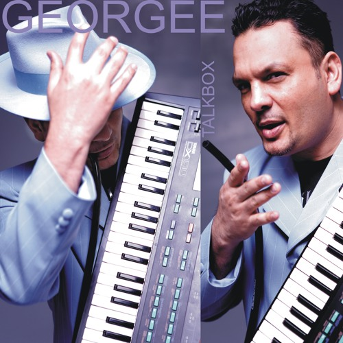 georgee-talkbox's avatar