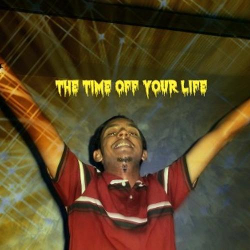 DJ OZZY OSBOURNE's avatar