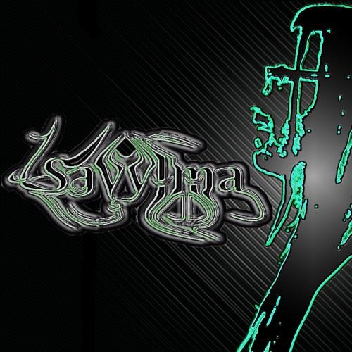 Savylma's avatar