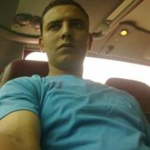 el_sak1001's avatar