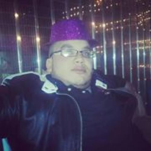Abdell McDonald's avatar