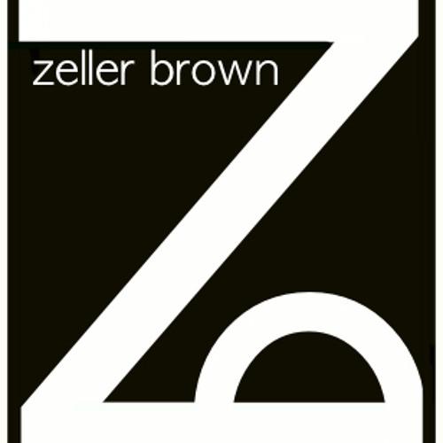 Zeller Brown's avatar