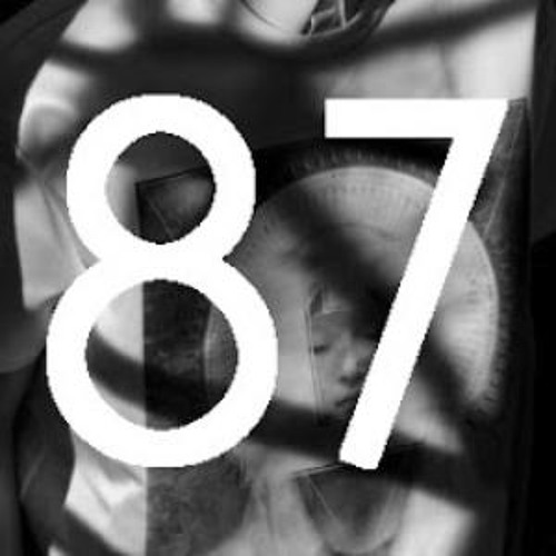 QuatreVingtSept's avatar