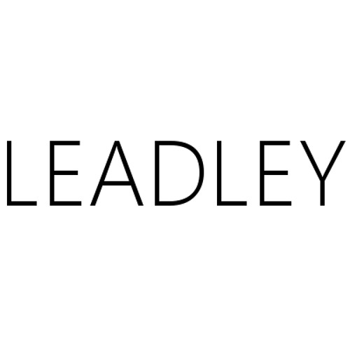 Leadley's avatar