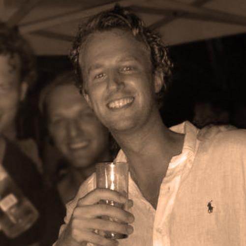 Stefan Potuijt's avatar