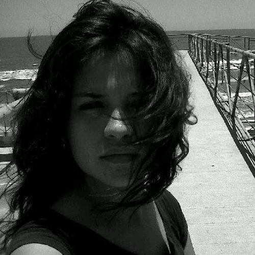 Fatima Benitez Ortiz's avatar