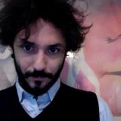 Antonio Petrolino's avatar