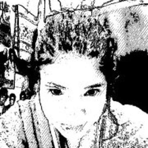 Beatriz RG's avatar