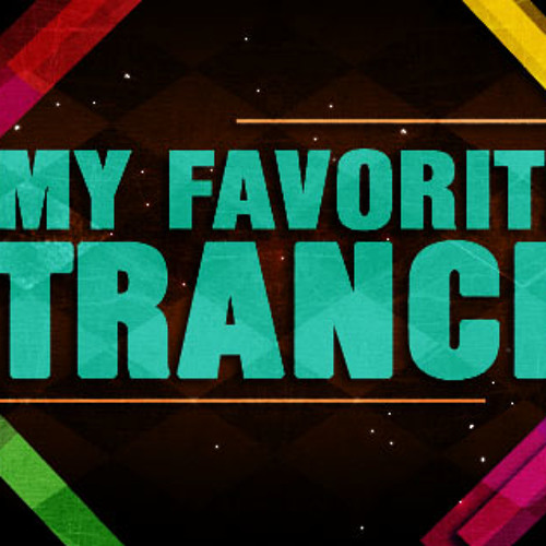 Favorite Trance's avatar