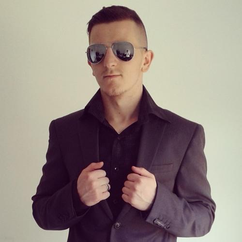 Ylltimate's avatar