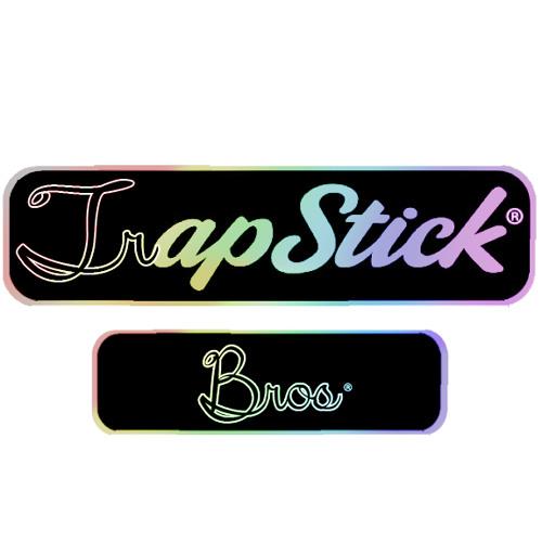Trapstick Bros's avatar