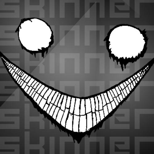SkinneR's avatar