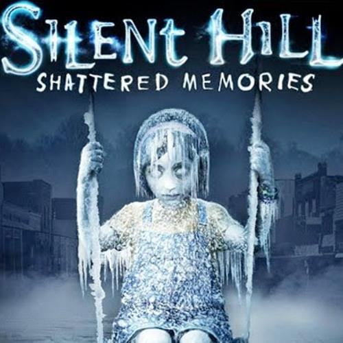 shlent hill's avatar