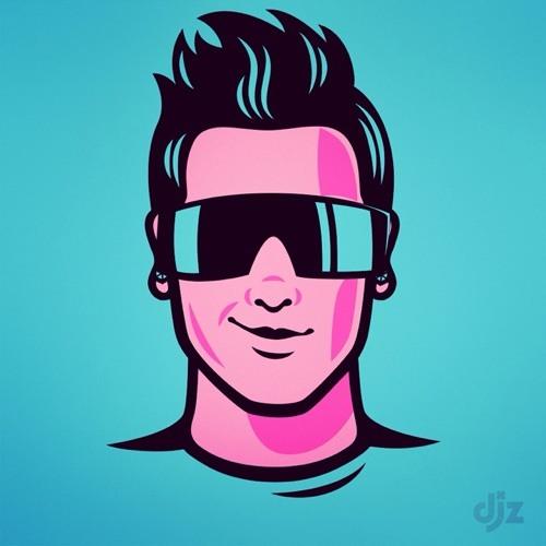 JahirSanchez's avatar