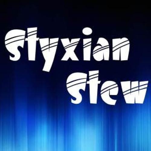 StyxianStew's avatar