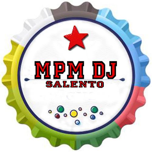 MpM Dj Salento's avatar