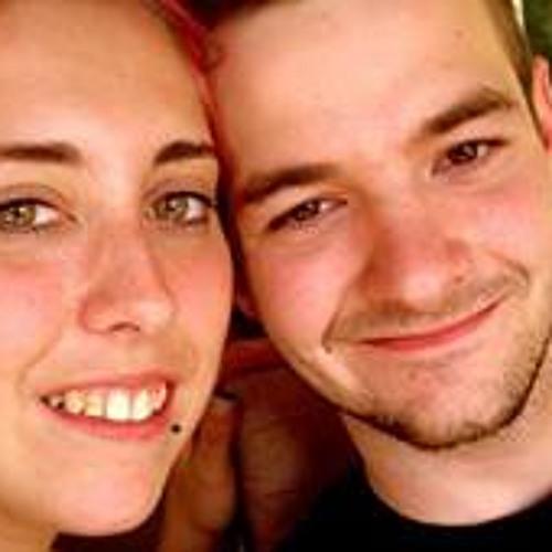 Mikey Jeamaica Simon's avatar