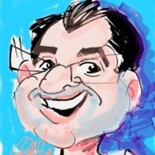 user687524634's avatar