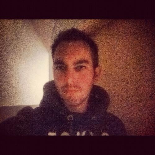 Maxime Gustin's avatar