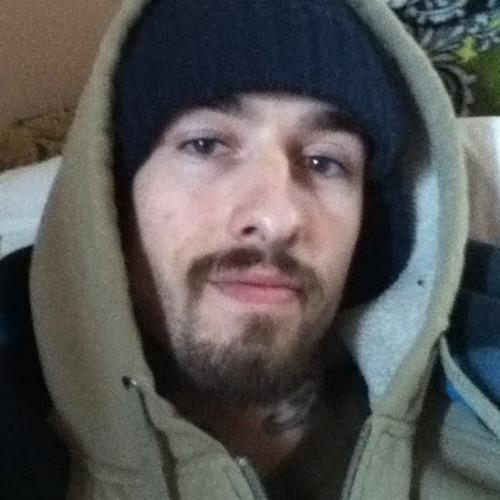 Ty McFarland 1's avatar