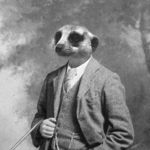 Sir Benjamin's avatar