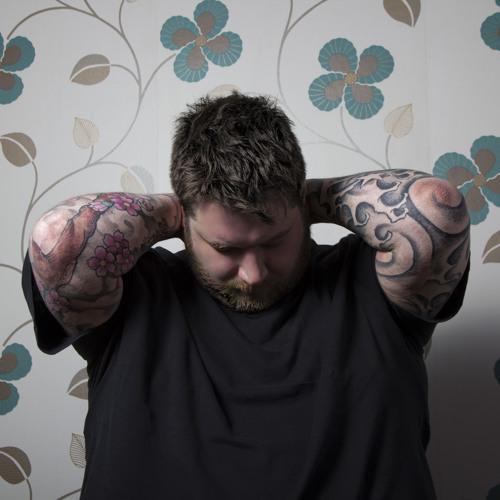 RM Hubbert's avatar
