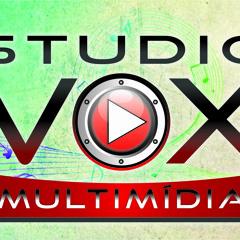 Luciano Audio Vox