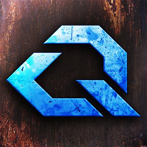 QUiETUS (FR)'s avatar