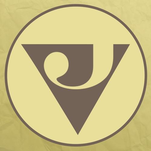 Victor Jardel's avatar