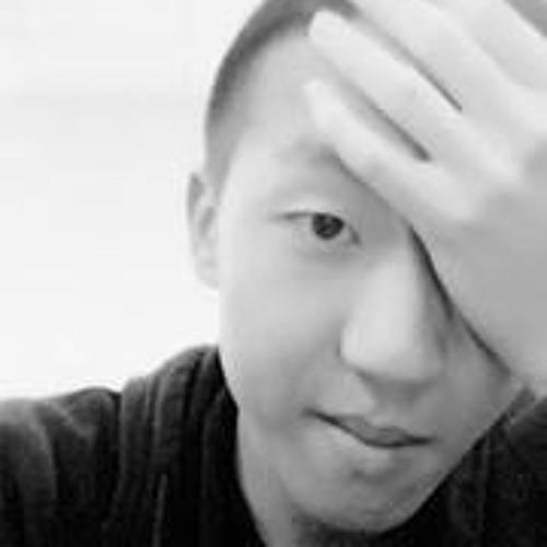 JD Chen's avatar