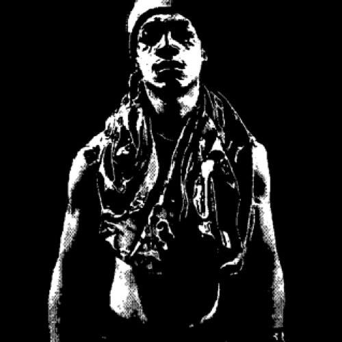 Mazzi Official's avatar