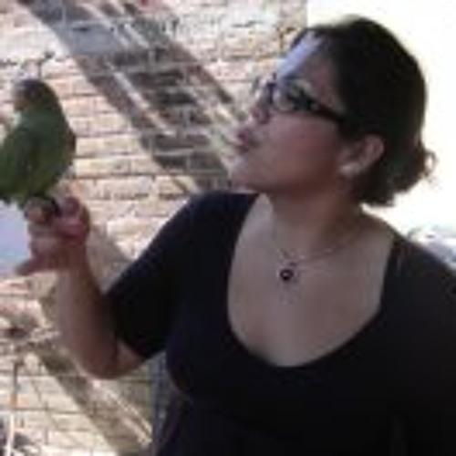 Yvonne Guerra 1's avatar