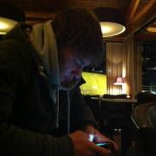 Nathan Dujardin's avatar