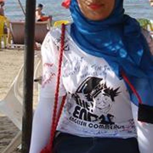 Sondos Ammar's avatar