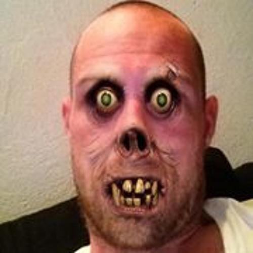 Robban Svenne Nilsson's avatar