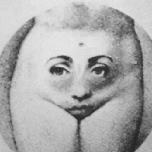 Locateli Smith Becker's avatar