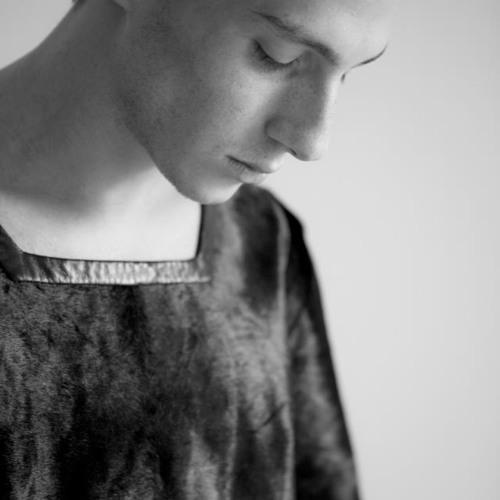 nicolomusic's avatar
