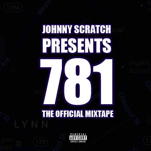 Johnny_Scratch's avatar