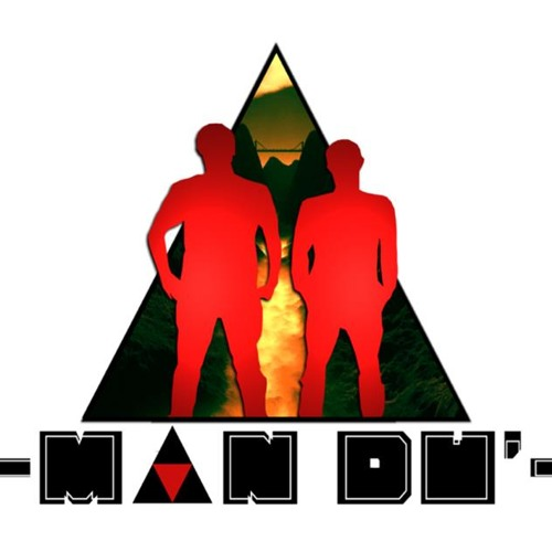 Man Du''s avatar