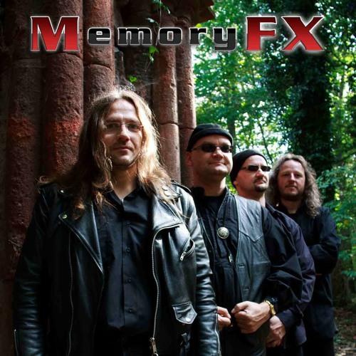 MemoryFX's avatar